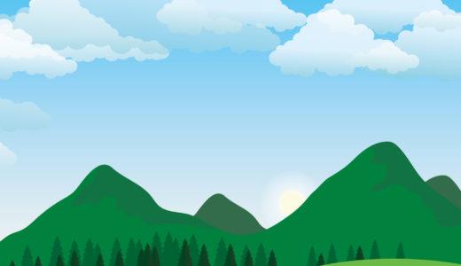 対馬の天神多久頭魂神社 異国の見える丘展望台と韓国展望所 原旅館初日③