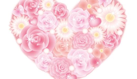 バレンタインカードで告白!好きという気持ちが伝わる男性が喜ぶ一言
