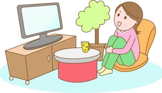 大学生の一人暮らしで家具と家電の最低限必要なもの!費用とどこで買う?