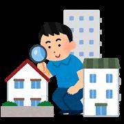 賃貸物件一人暮らしの探し方のコツと家具付きか家具なしはどっちがいい?