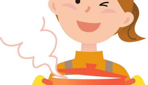 ホーロー鍋ストウブとルクルーゼを比較してみた!評判や口コミは?