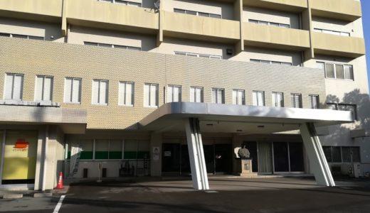 長崎市の格安宿泊施設!ランタン中おすすめの安いところ