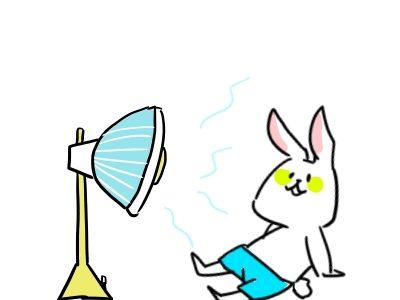 一人暮らしの扇風機おすすめ!高いものと安いものの値段の違いは?