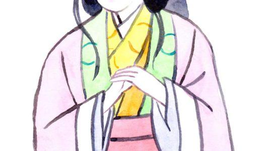 みあれ祭とは?神迎え神事の流れと世界遺産宗像大社の三女神について